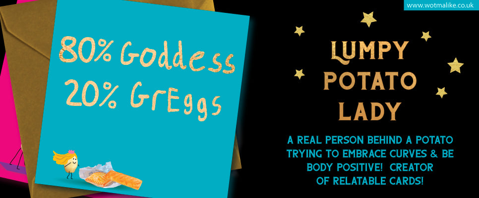 Workie Ticket Mug
