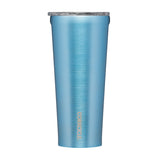 Corkcicle 24oz Tumbler - Moonstone