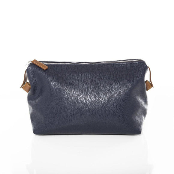 Alpha Dopp Kit - Navy