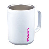 Corkcicle 16oz Coffee Mug - Unicorn Magic
