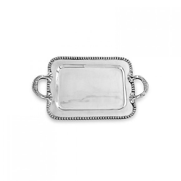 Beatriz Ball PEARL David Small Tray