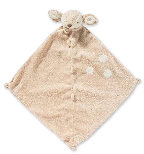 Angel Dear Blankie - Fawn