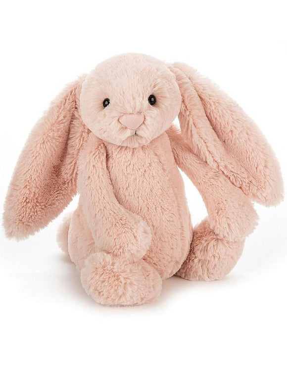 Jellycat Large Bashful Bunny - Blush