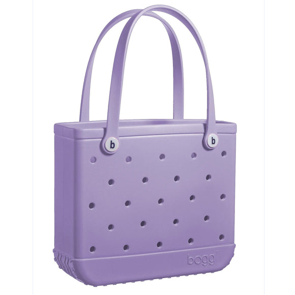 Baby Bogg® Bag (Small Tote 15x13x5.25) - Lilac