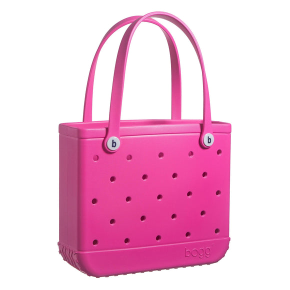 Baby Bogg® Bag (Small Tote 15x13x5.25) - Pink