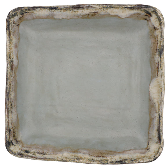 Etta B Brunch Tray - Peaceful