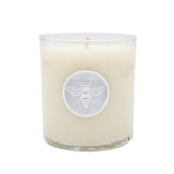 Ella B Sweet Friend Candle