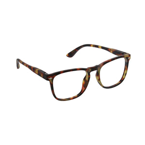 Peepers Dylan Tortoise Glasses