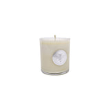Ella B Sweet Friend Votive