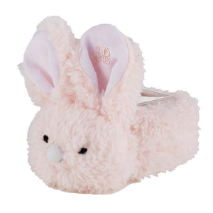 Boo-Bunnie® Pink Plush