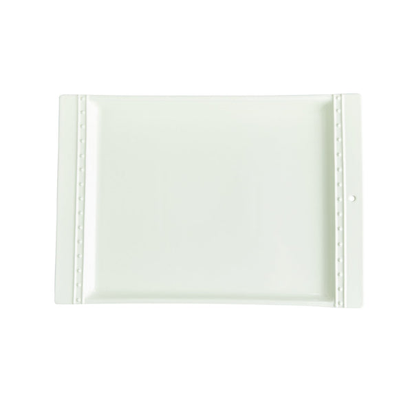 Nora Fleming Rectangle Tray