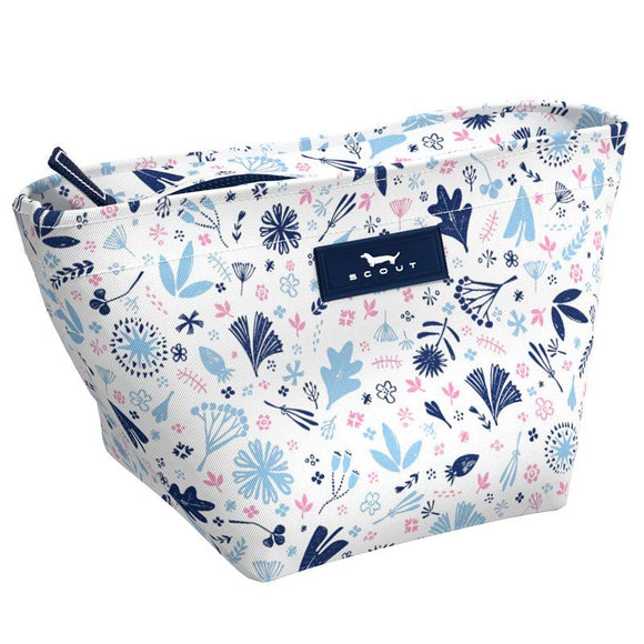Scout Crown Jewels Makeup Bag - Botany Spears