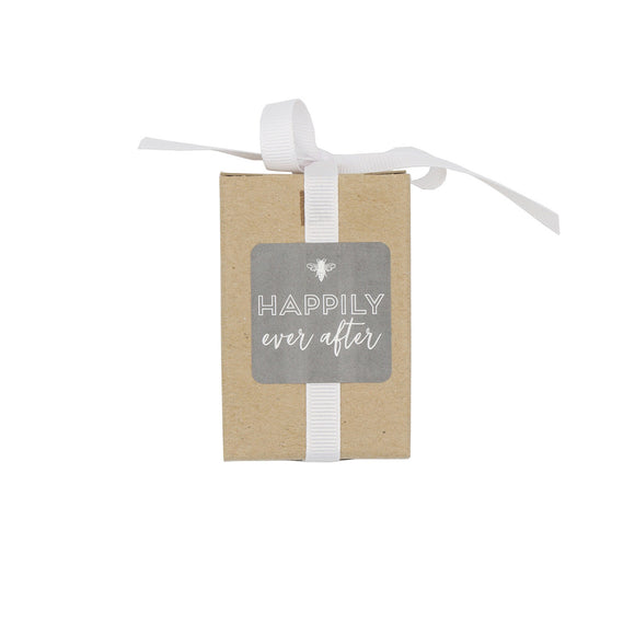 Ella B Happily Ever After Votive