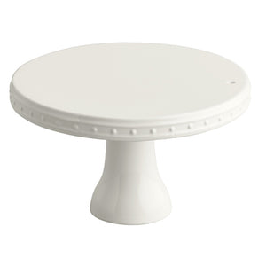 Nora Fleming Petite Pedestal Server
