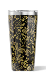 Corkcicle 16oz Tumbler - Queen Anne Rifle Paper