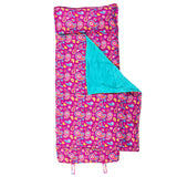 Stephen Joseph Paisley All Over Print Nap Mat