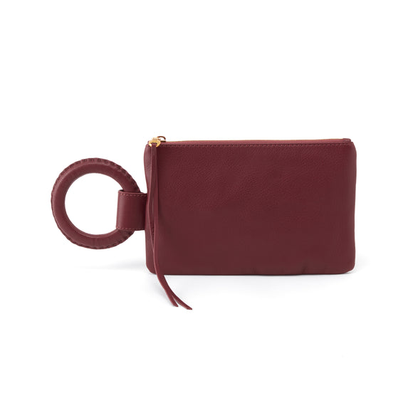 Hobo Storm Clutch-Port