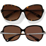 Brighton Talana Sunglasses