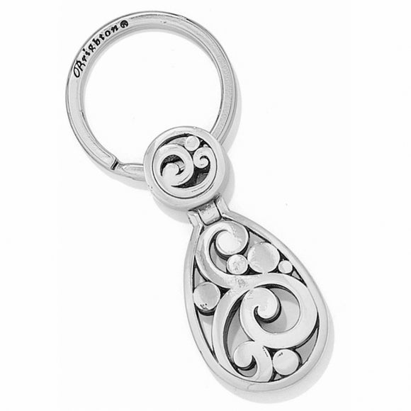 Brighton Contempo Key Fob