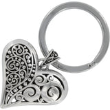 Brighton Love Affair Key Fob