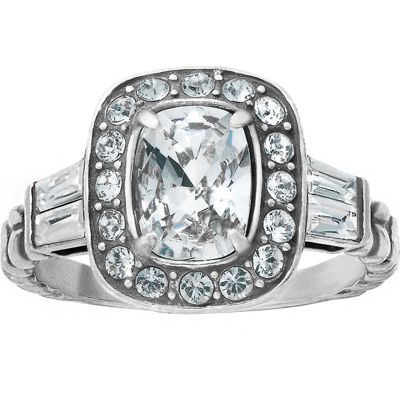 Brighton Reina Ring - Size 8
