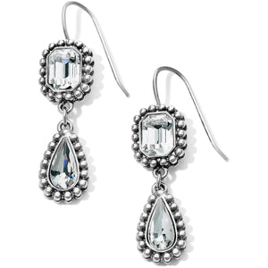 Brighton Twinkle Elite French Wire Earrings