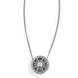 Brighton Illumina Petite Necklace
