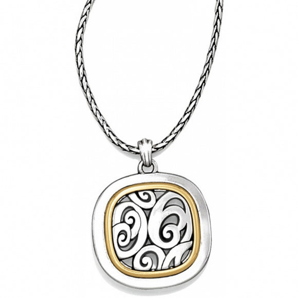 Brighton Spin Master Necklace