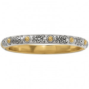Brighton Aries Hinged Bangle