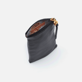 Hobo Spark Glasses Case-Black