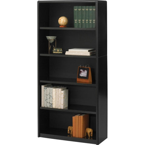 Safco Products ValueMate Bookcase