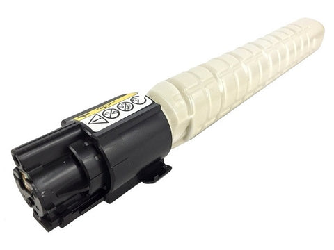 Ricoh YELLOW TONER FOR USE IN MPC306 MPC307 MPC406 MPC407 ESTIMATED YIELD 6,000