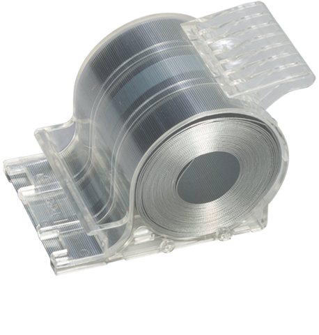 Ricoh Type M Staple Refill (25,000 Yield)
