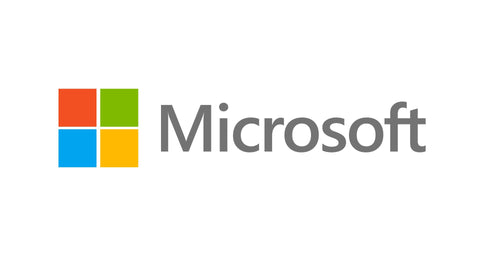 Microsoft Corporation Microsoft 365 Business (Standard)