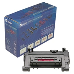 TROY (02-81300-001) MICR Laser Toner Cartridge (10,000 Yield)