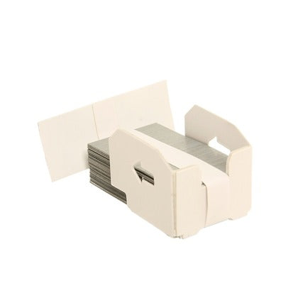Ricoh TYPE L STAPLE CARTRIDGE BX OF 4