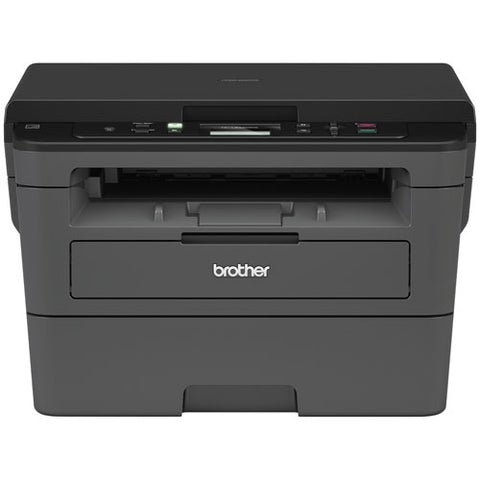 Brother HL-L2390DW Mono Laser MFP