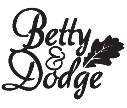 Betty & Dodge