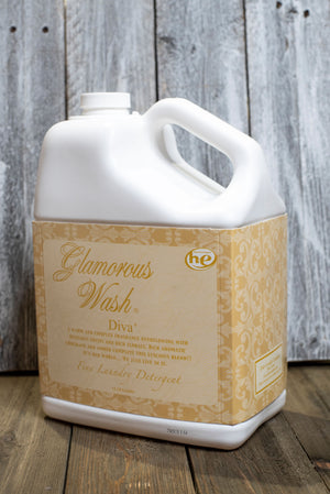 Tyler Candle Co. Glam Wash Gallon