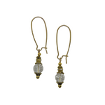 Load image into Gallery viewer, 1910 Vintage Style Earrings