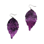 Load image into Gallery viewer, The Duilleog Collection Earrings