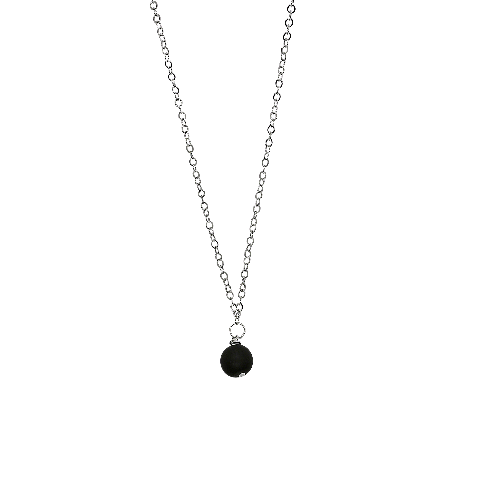 The Marble Collection Necklace