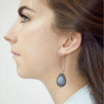 Load image into Gallery viewer, Gatsby Earrings