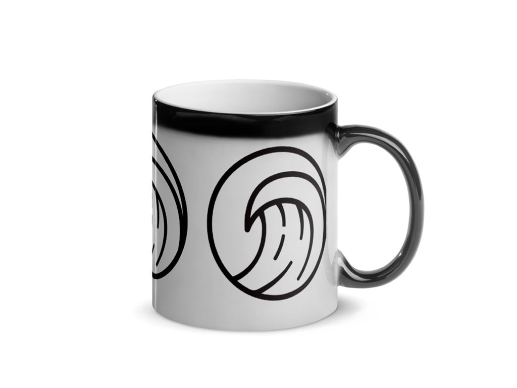 Magic Mug! - CECO