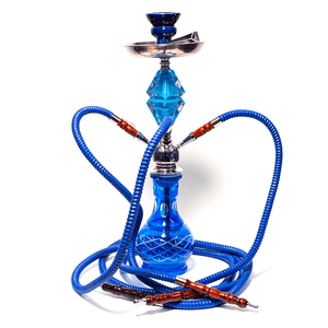The Great Debate: Vaping or Hookah
