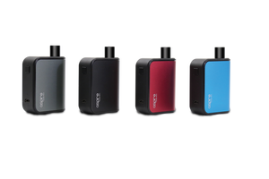 Aspire Gusto Mini Powered by Ns/20