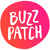 Buzzpatch Natural Mosquito Repellent