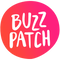 Buzz Patch