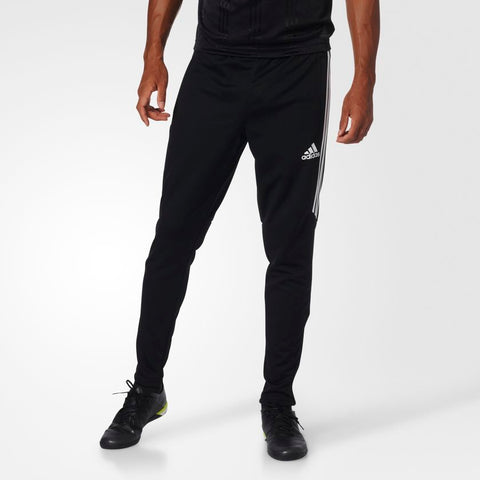 Adidas TIRO 17 Youth Training Pants