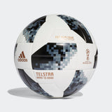 TELSTAR 2018 Top Replique